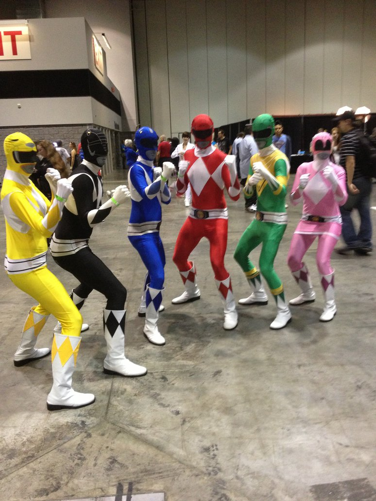megacon_2014__power_rangers_by_mewmoondeathneko-d7b8ubg