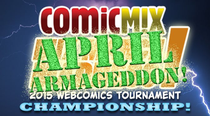 ComicMixMarchMadnessFeatured2015-7